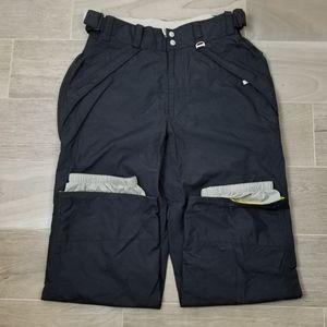 Burton Tactic Snowboard Pants Sz L
